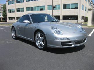 2005 Sold Porsche 911 Carrera S 997 Conshohocken, Pennsylvania 24