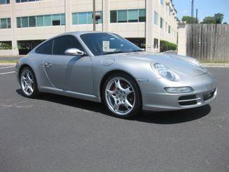 2005 Sold Porsche 911 Carrera S 997 Conshohocken, Pennsylvania 25