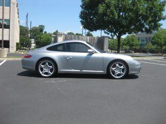 2005 Sold Porsche 911 Carrera S 997 Conshohocken, Pennsylvania 26