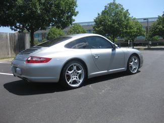 2005 Sold Porsche 911 Carrera S 997 Conshohocken, Pennsylvania 27