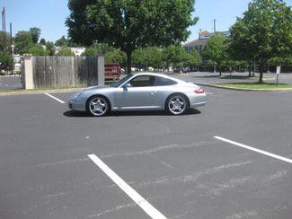 2005 Sold Porsche 911 Carrera S 997 Conshohocken, Pennsylvania 5