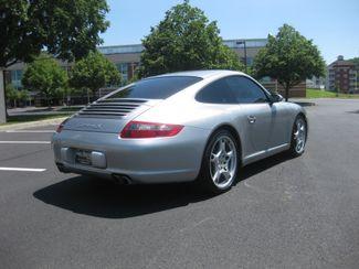2005 Sold Porsche 911 Carrera S 997 Conshohocken, Pennsylvania 28