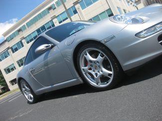 2005 Sold Porsche 911 Carrera S 997 Conshohocken, Pennsylvania 29