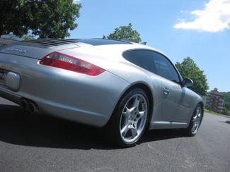 2005 Sold Porsche 911 Carrera S 997 Conshohocken, Pennsylvania 30