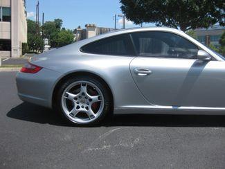 2005 Sold Porsche 911 Carrera S 997 Conshohocken, Pennsylvania 31
