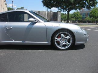 2005 Sold Porsche 911 Carrera S 997 Conshohocken, Pennsylvania 33