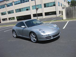 2005 Sold Porsche 911 Carrera S 997 Conshohocken, Pennsylvania 32