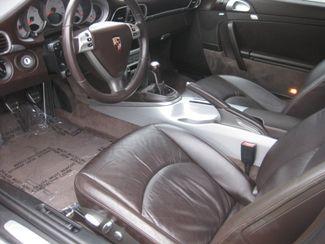 2005 Sold Porsche 911 Carrera S 997 Conshohocken, Pennsylvania 35