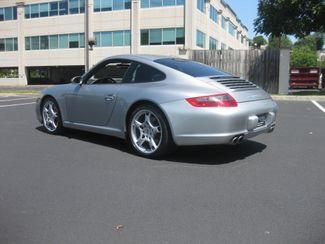 2005 Sold Porsche 911 Carrera S 997 Conshohocken, Pennsylvania 3