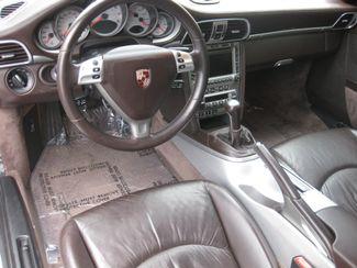2005 Sold Porsche 911 Carrera S 997 Conshohocken, Pennsylvania 37