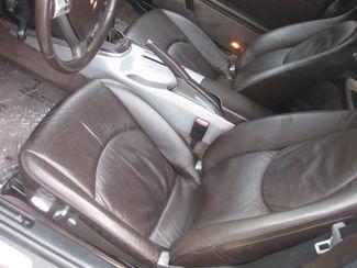 2005 Sold Porsche 911 Carrera S 997 Conshohocken, Pennsylvania 38