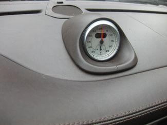 2005 Sold Porsche 911 Carrera S 997 Conshohocken, Pennsylvania 42
