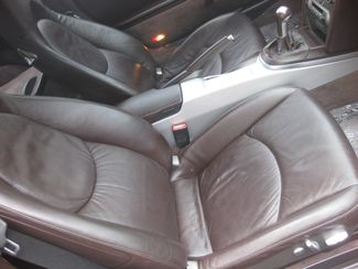 2005 Sold Porsche 911 Carrera S 997 Conshohocken, Pennsylvania 46