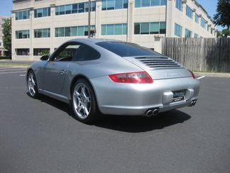 2005 Sold Porsche 911 Carrera S 997 Conshohocken, Pennsylvania 4