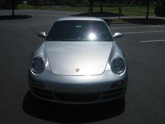 2005 Sold Porsche 911 Carrera S 997 Conshohocken, Pennsylvania 7