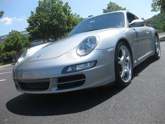 2005 Sold Porsche 911 Carrera S 997 Conshohocken, Pennsylvania 6