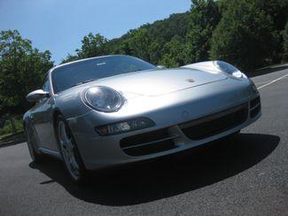 2005 Sold Porsche 911 Carrera S 997 Conshohocken, Pennsylvania 8