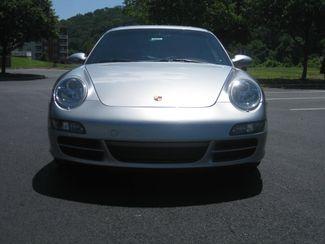 2005 Sold Porsche 911 Carrera S 997 Conshohocken, Pennsylvania 9