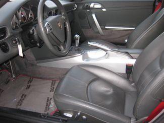 2005 Porsche 911 Carrera S 997 Convertible Conshohocken, Pennsylvania 31