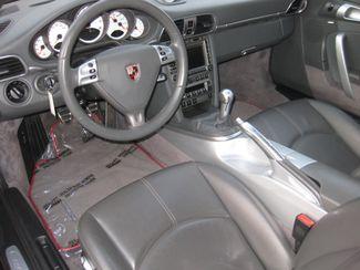2005 Porsche 911 Carrera S 997 Convertible Conshohocken, Pennsylvania 33