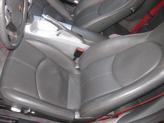 2005 Porsche 911 Carrera S 997 Convertible Conshohocken, Pennsylvania 34