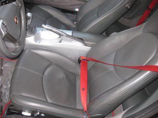 2005 Porsche 911 Carrera S 997 Convertible Conshohocken, Pennsylvania 35