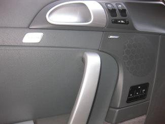 2005 Sold Porsche 911 Carrera S 997 Convertible Conshohocken, Pennsylvania 36