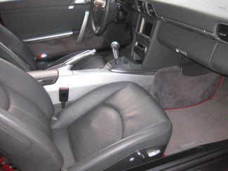 2005 Porsche 911 Carrera S 997 Convertible Conshohocken, Pennsylvania 40