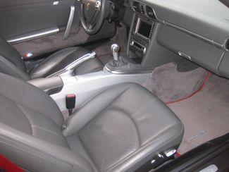 2005 Porsche 911 Carrera S 997 Convertible Conshohocken, Pennsylvania 41