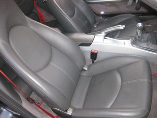 2005 Porsche 911 Carrera S 997 Convertible Conshohocken, Pennsylvania 43
