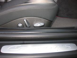 2005 Porsche 911 Carrera S 997 Convertible Conshohocken, Pennsylvania 45