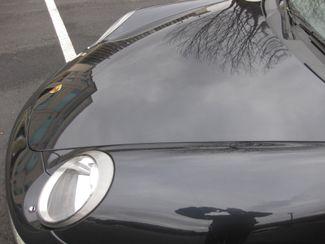 2005 Porsche 911 Carrera S 997 Convertible Conshohocken, Pennsylvania 9