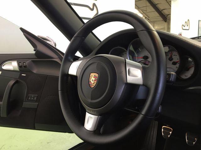 2005 Porsche 911 Carrera S 997 Longwood, FL 20