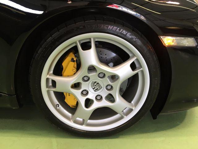 2005 Porsche 911 Carrera S 997 Longwood, FL 28