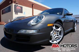 2005 Porsche 911 Carrera 997 Coupe | MESA, AZ | JBA MOTORS in Mesa AZ