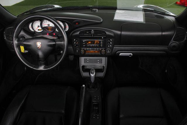 2005 Porsche 911 Carrera Cabriolet - BOSE - XENON! Mooresville , NC 26