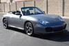 2005 Porsche 911 Carrera 4S Phoenix, Arizona