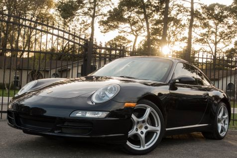 2005 Porsche 911 Carrera 997 in , Texas