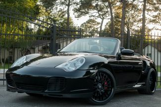 2005 Porsche 911 in , Texas