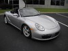 2005 Porsche Boxster Chesterfield, Missouri