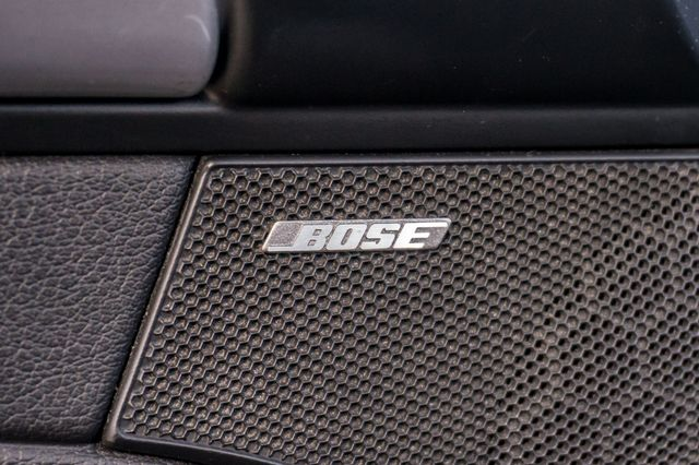 2005 Porsche Boxster Reseda, CA 29