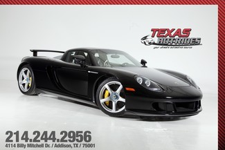 2005 Porsche Carrera GT  in Carrollton