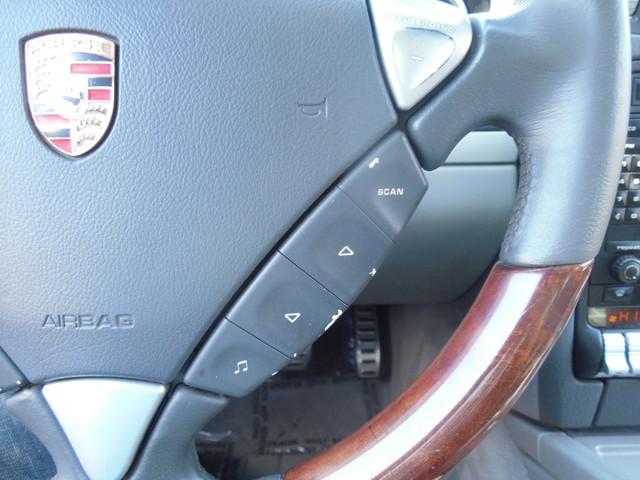 2005 Porsche Cayenne S Leesburg, Virginia 13