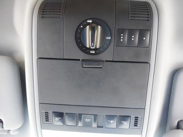 2005 Porsche Cayenne S Leesburg, Virginia 24