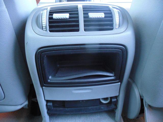 2005 Porsche Cayenne S Leesburg, Virginia 26