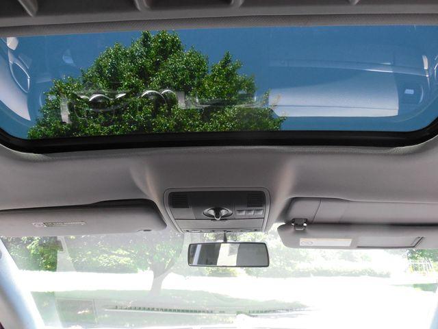 2005 Porsche Cayenne S Leesburg, Virginia 25