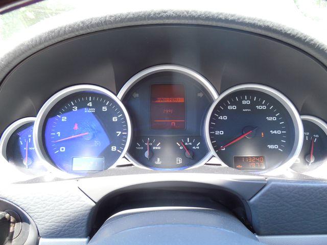 2005 Porsche Cayenne S Leesburg, Virginia 18