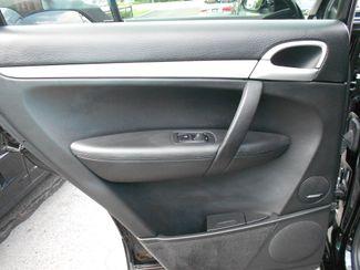 2005 Porsche Cayenne S Memphis, Tennessee 19