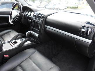 2005 Porsche Cayenne S Memphis, Tennessee 22