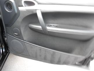 2005 Porsche Cayenne S Memphis, Tennessee 24